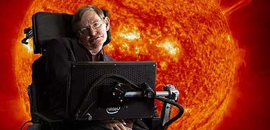100425_Hawking.jpg
